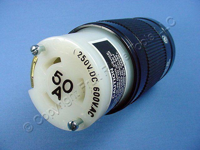 Plug Wiring Diagram Additionally Nema Twist Lock Plug Wiring Diagram