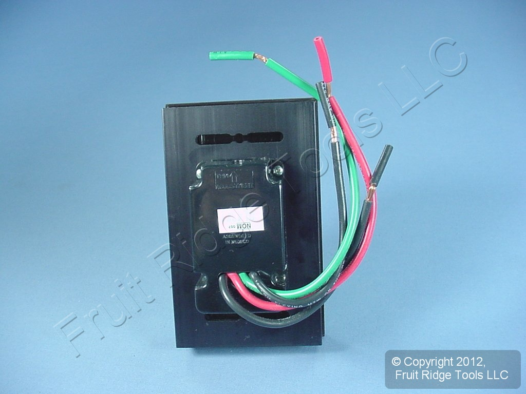 leviton slide dimmer wiring diagram craftsman chainsaw fuel line replacement brown renoir switch 3 way 800w 80800