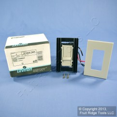 Carling Dpdt Switch Wiring Diagram Honeywell Programmable Thermostat Get Free Image About