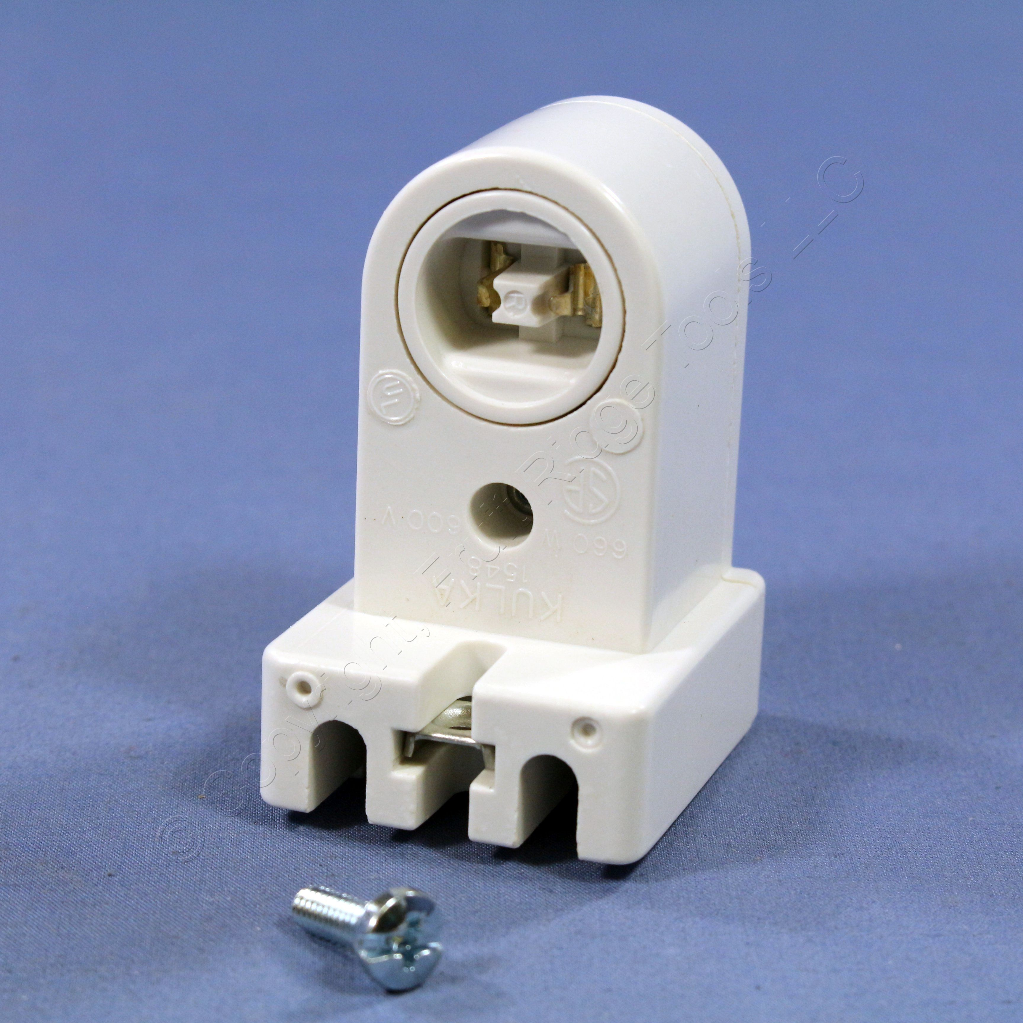 fluorescent light holder dodge journey engine diagram new p ands white ho t8 t12 lamp