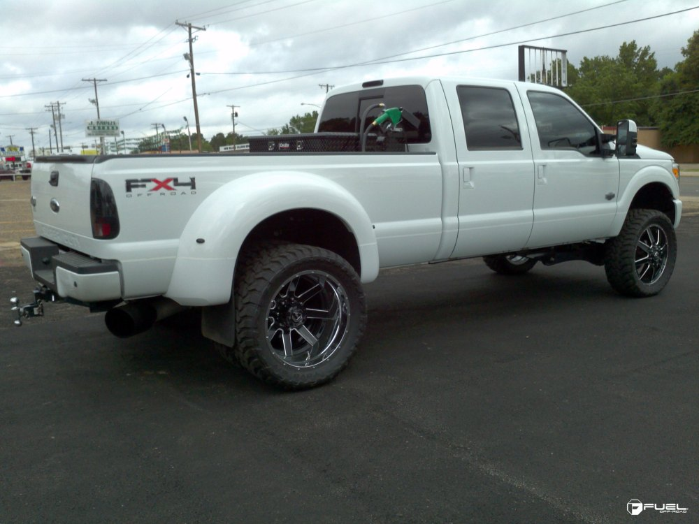 medium resolution of ford f 350