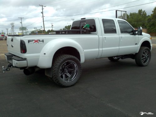 small resolution of ford f 350