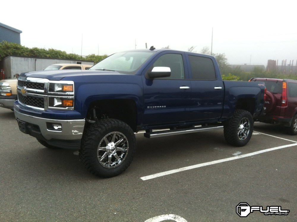 medium resolution of chevrolet silverado 1500