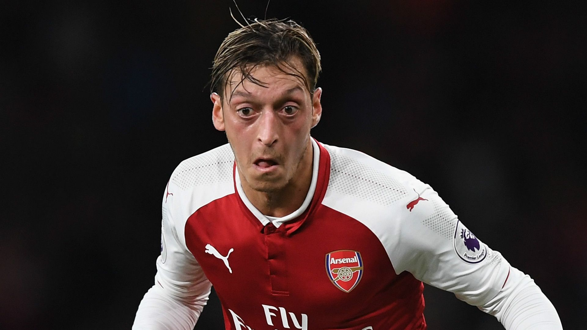 Mesut Ozil Wallpapers Hd Arsenal Mesut Ozil Latest Best Photos And Full Hd Wallpapers