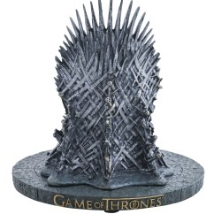 Game Of Thrones Chair For Sale Rent Lawn Chairs 7 Quot Iron Throne Replica