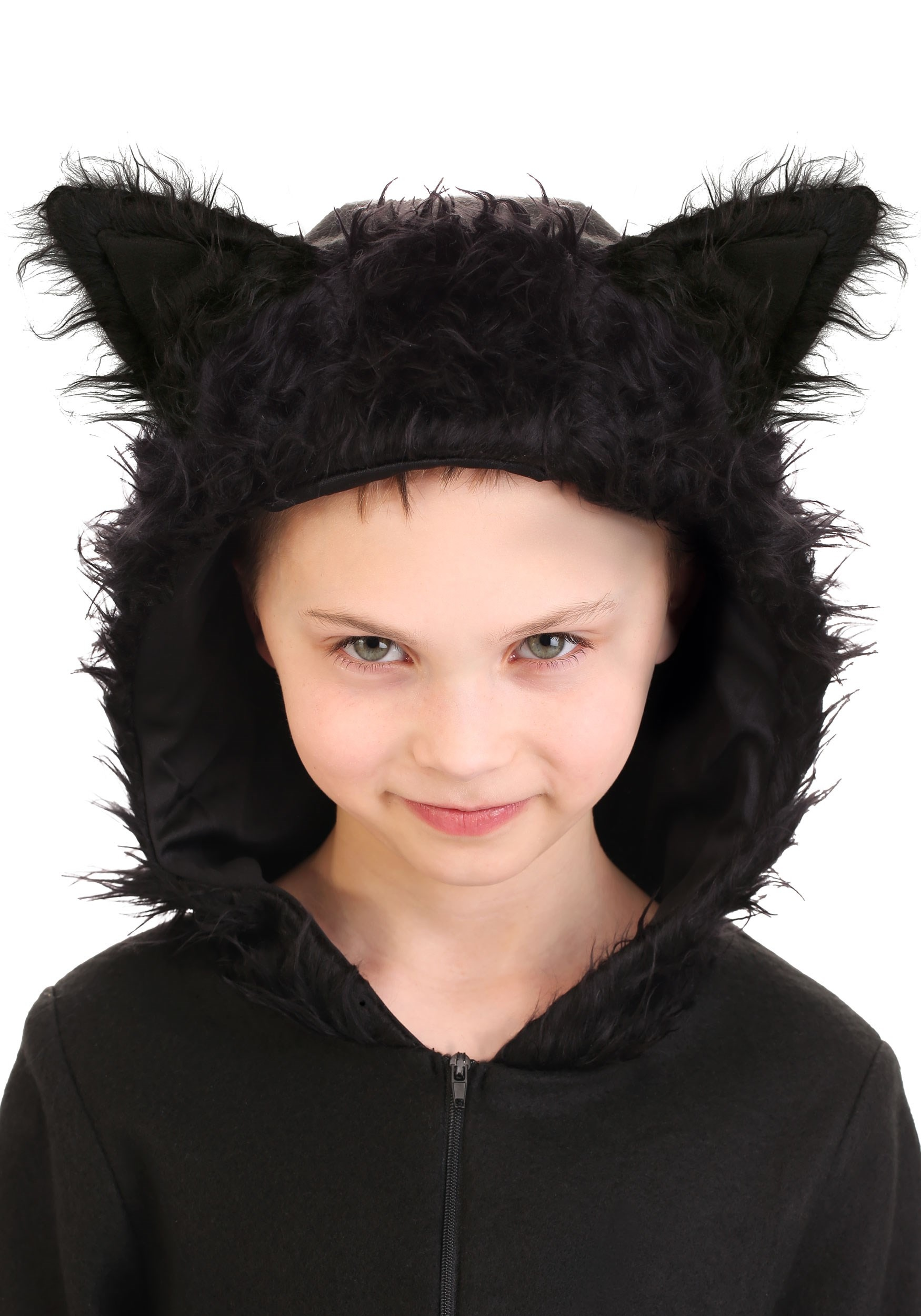 Fleece Bat Costume For Toddlers