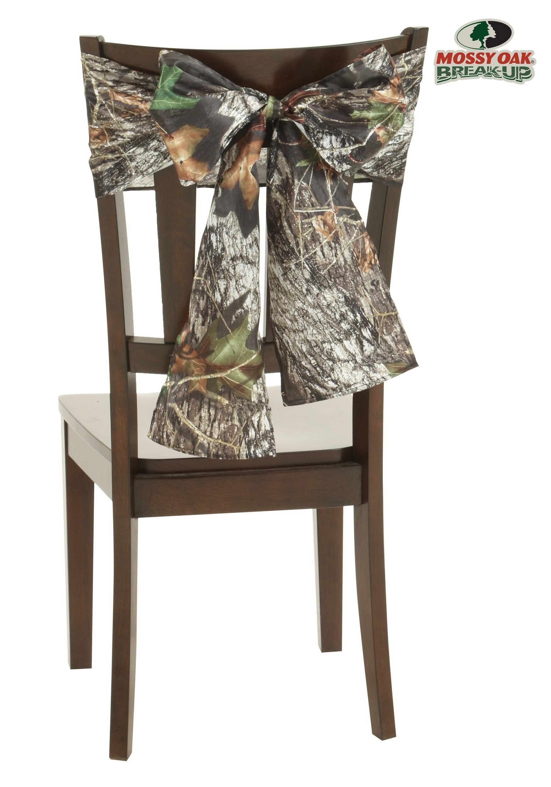 camo office chair outdoor rocking chairs canada mossy oak tie
