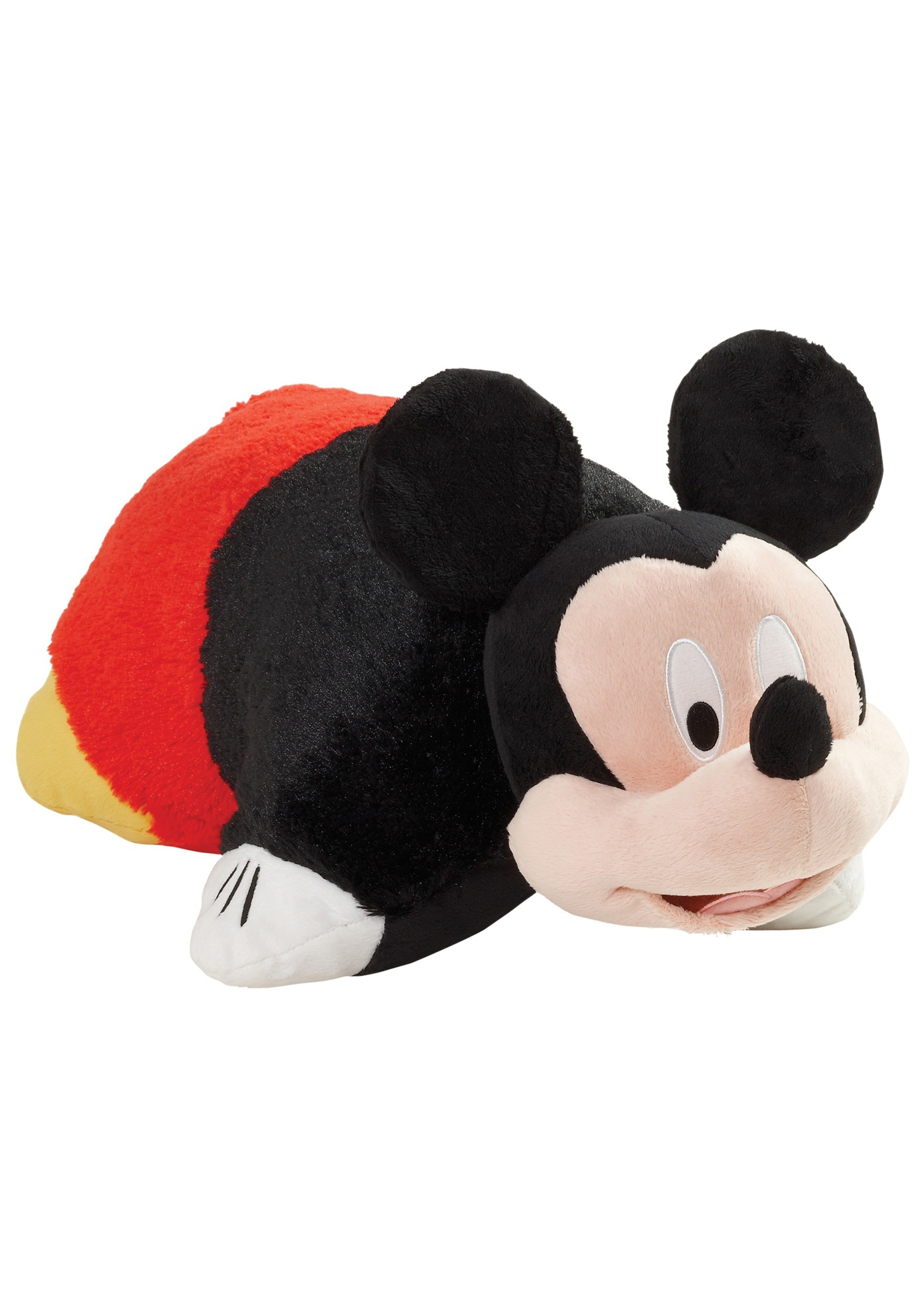 Mickey Mouse 16 Pillow Pet