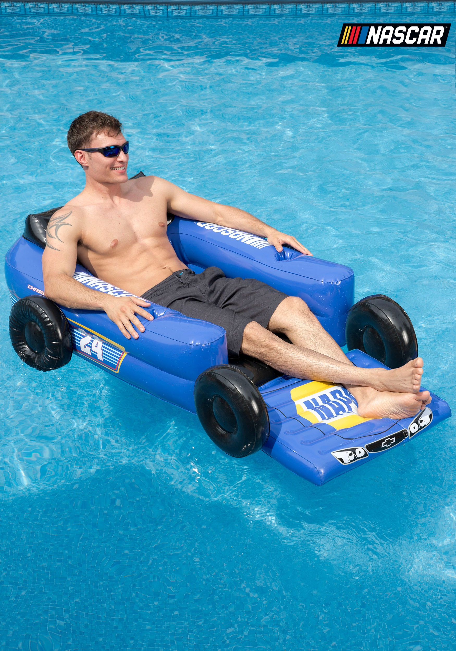 game of thrones chair for sale sex chase elliott nascar pool lounger