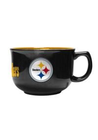 Pittsburgh Steelers Bowl Mug