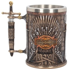 Game Of Thrones Chair For Sale Bubble Stand Only Iron Throne Tankard