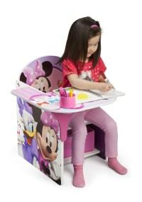 Minnie Chair - Frasesdeconquista.com