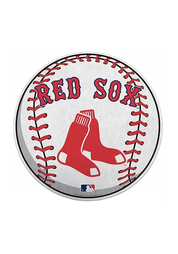 red sox baseball # 27