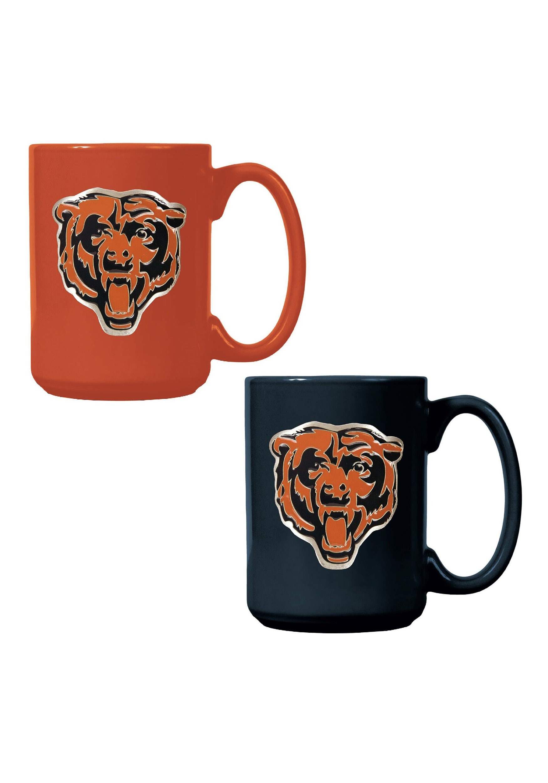 nfl chicago bears 15oz