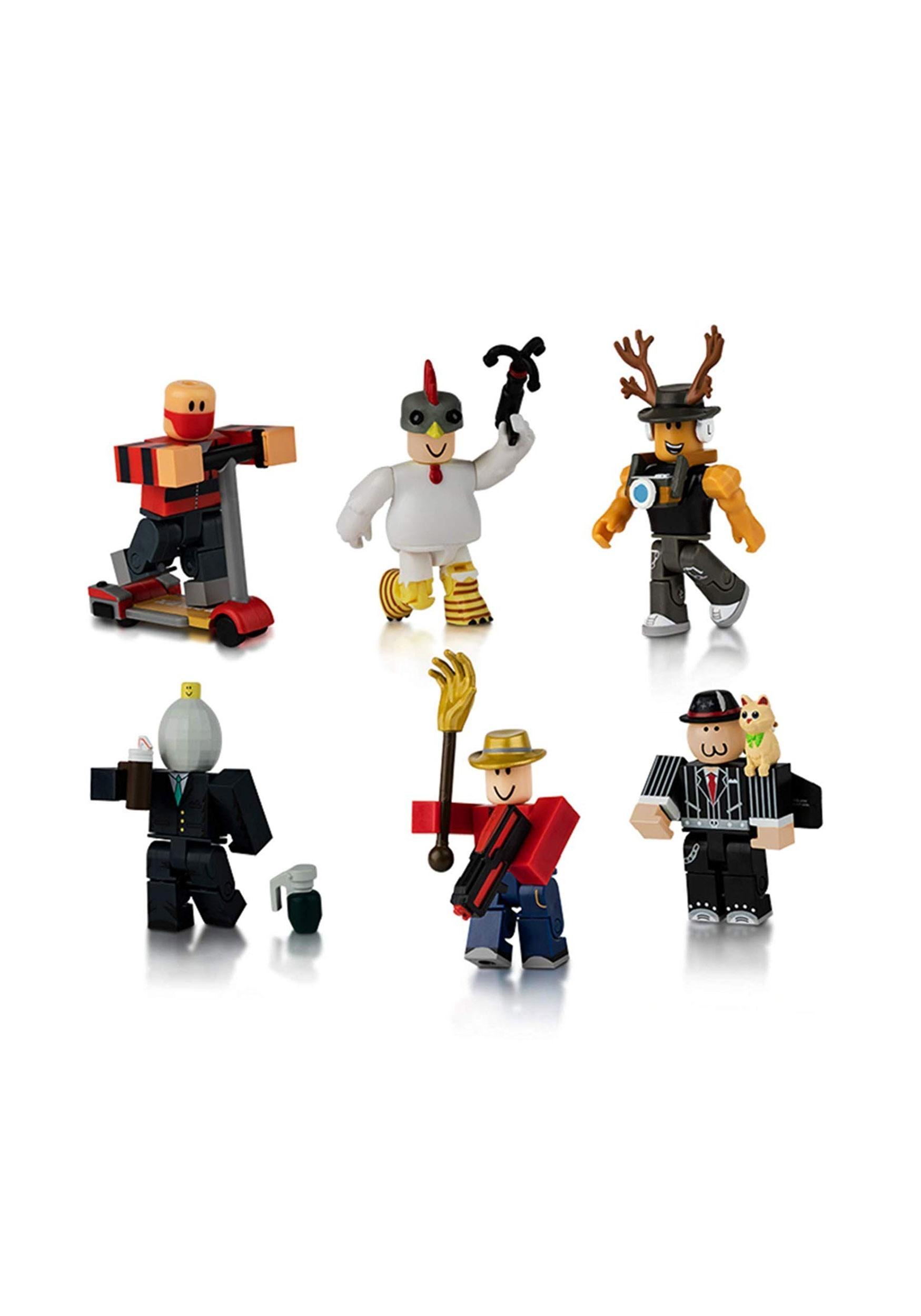 Toy Animation Roblox : animation, roblox, Roblox, Masters