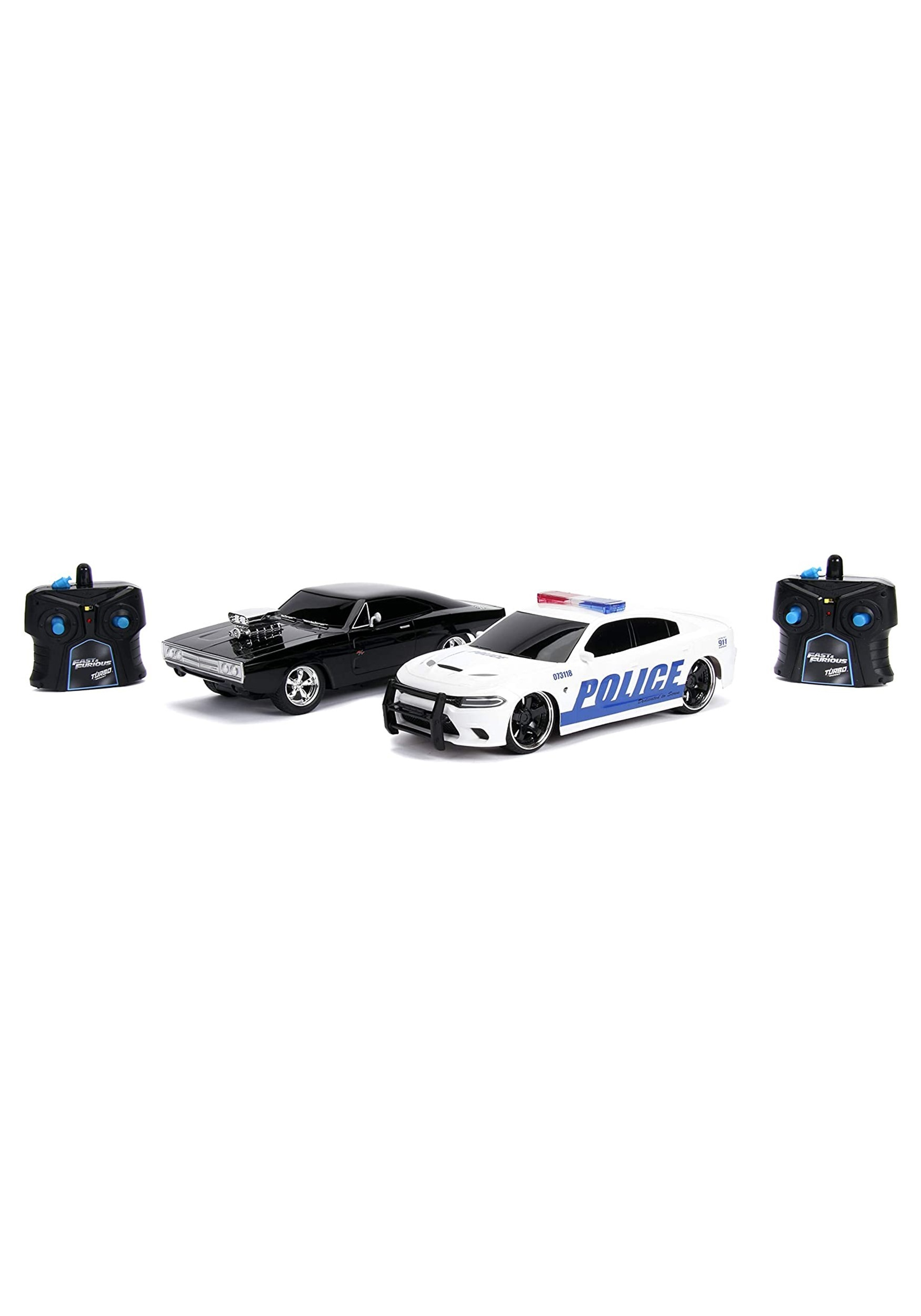 Fast Amp Furious Dom S Charger R T Amp Dodge Charger