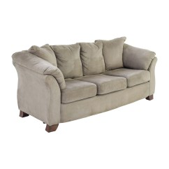 Sage Green Leather Sofa Beverly Furniture Carson Brown 3 Pc Reclining Set 35 Various Decor Ideas Of