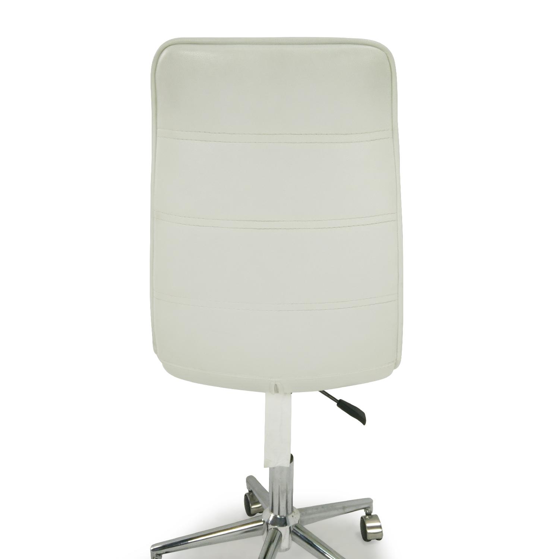 zuo swivel chair rocking adirondack chairs 91 off modern contemporary
