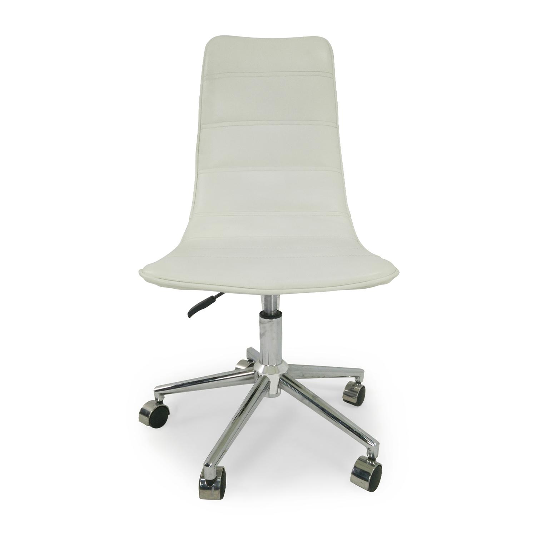 zuo swivel chair quantum 51 off ikea markus chairs