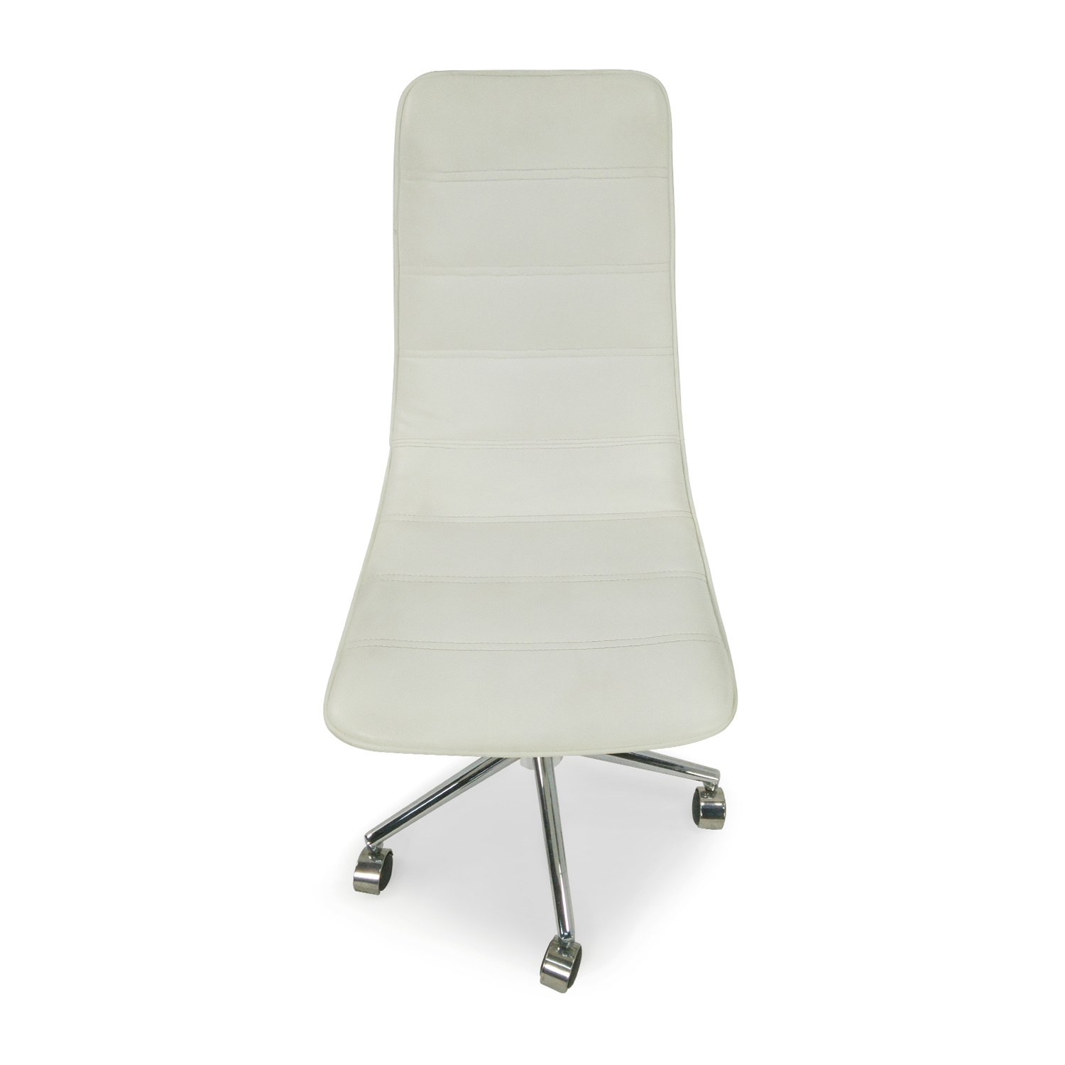 zuo swivel chair healthy office chairs 51 off ikea markus