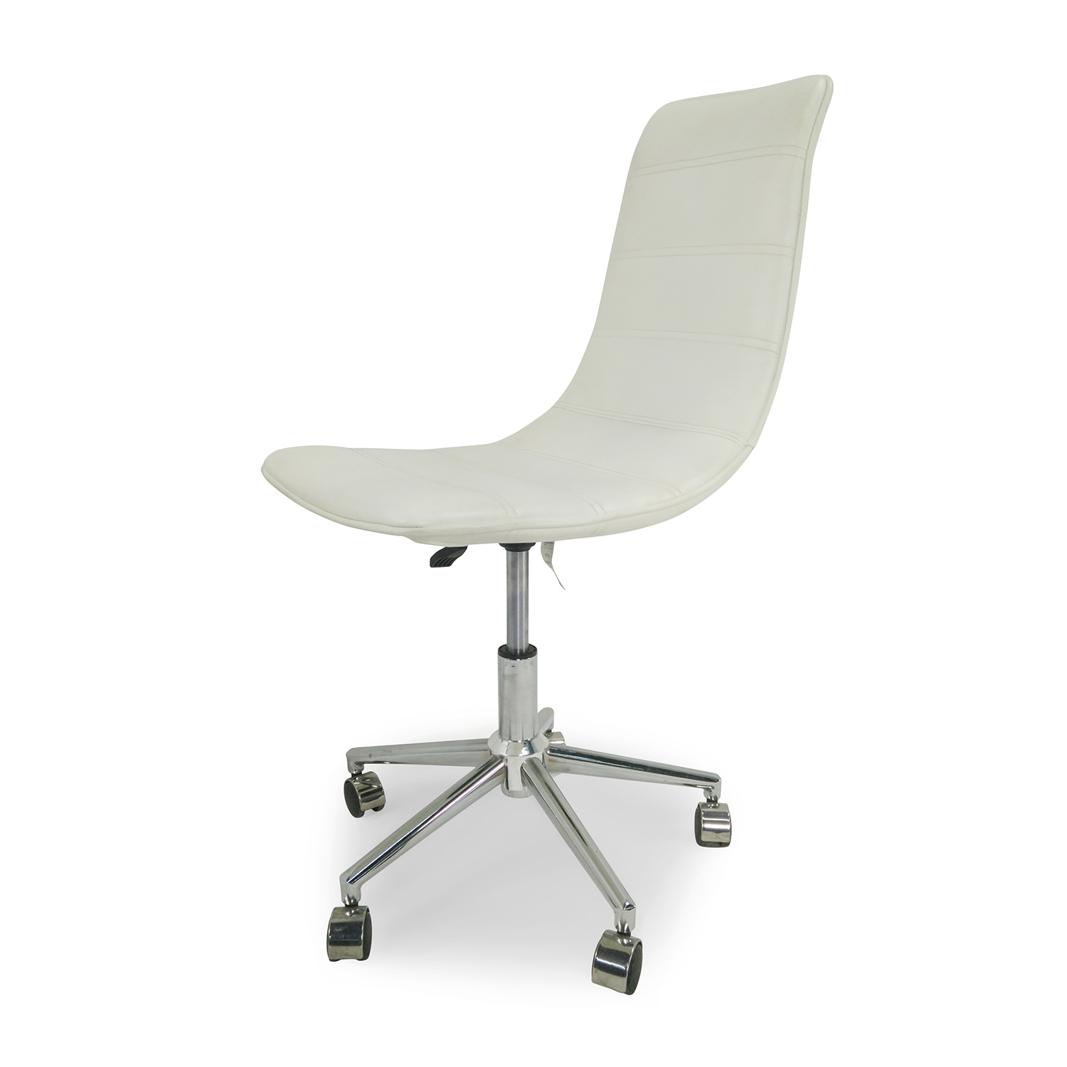 91 OFF  Zuo Modern Contemporary Zuo Modern Swivel Chair