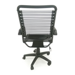 Bungie Office Chair Custom Covers Canada 90 Off Euro Style Bradley