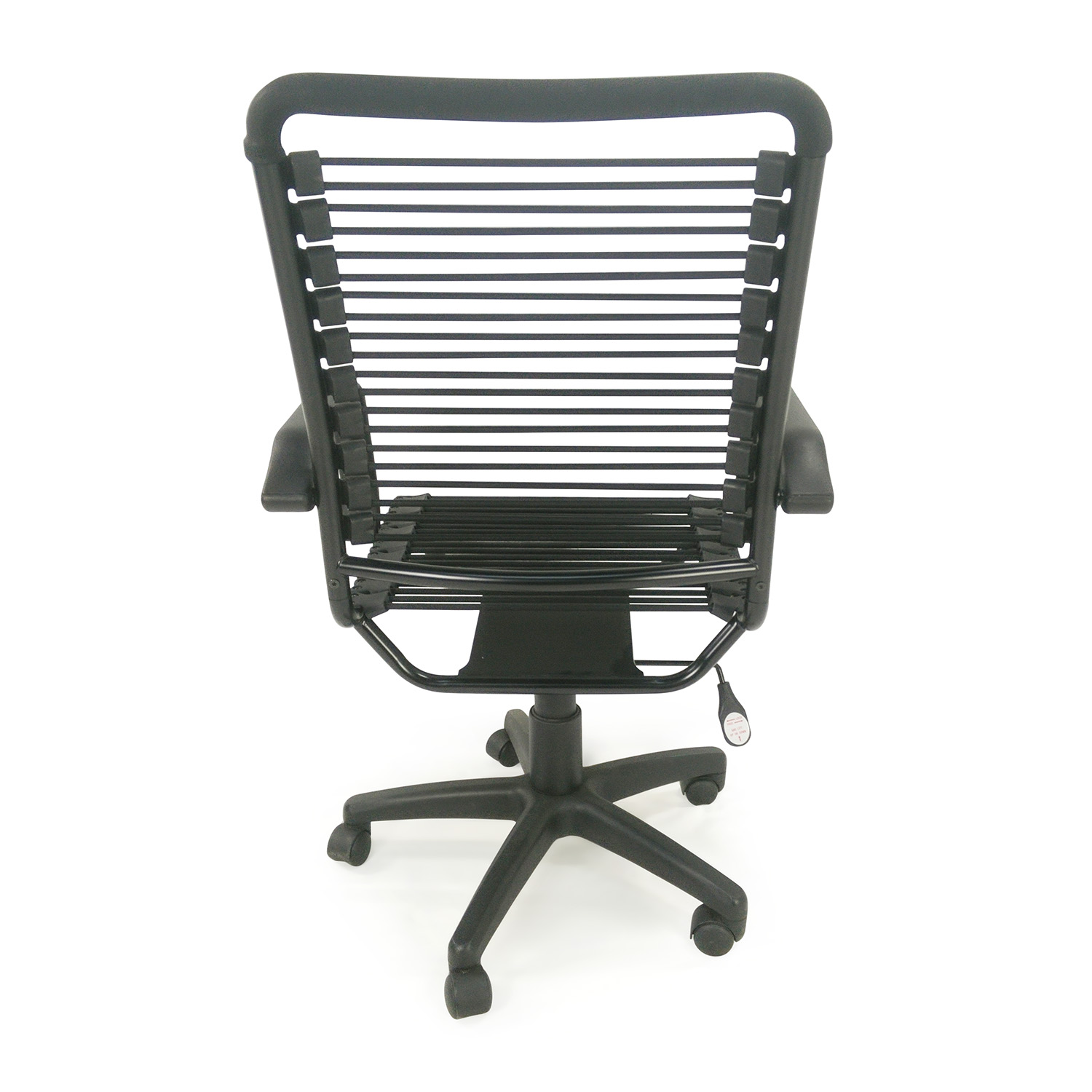 Bungie Office Chair 90 Off Euro Style Euro Style Bradley Bungie Office