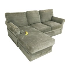 Dalton Sofa Bed Beige Brown Carpet 72 Off Rowe Furniture Sofas