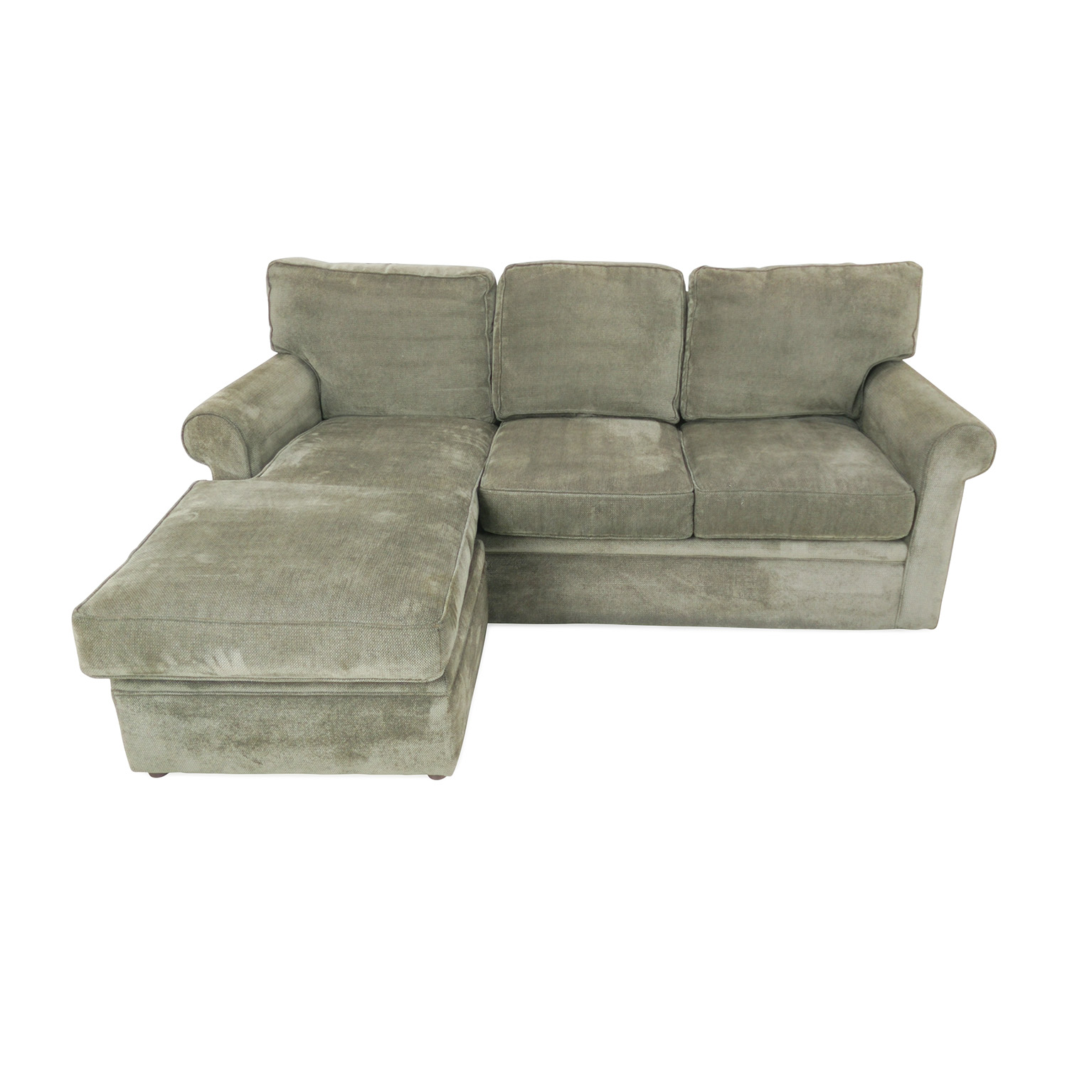 dalton sofa bed french provincial sofas and chairs 72 off rowe furniture