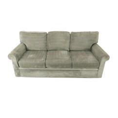 Dalton Sofa Bed Deco Grey Home The Honoroak
