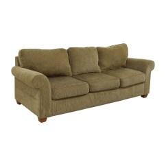 Grey Tweed Sectional Sofa Leather Manufacturers In Chennai Best 25 Gray Sofas Of
