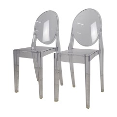 Victoria Ghost Chair Table And Chairs Outdoor 62 Off Zuo Modern Contemporary