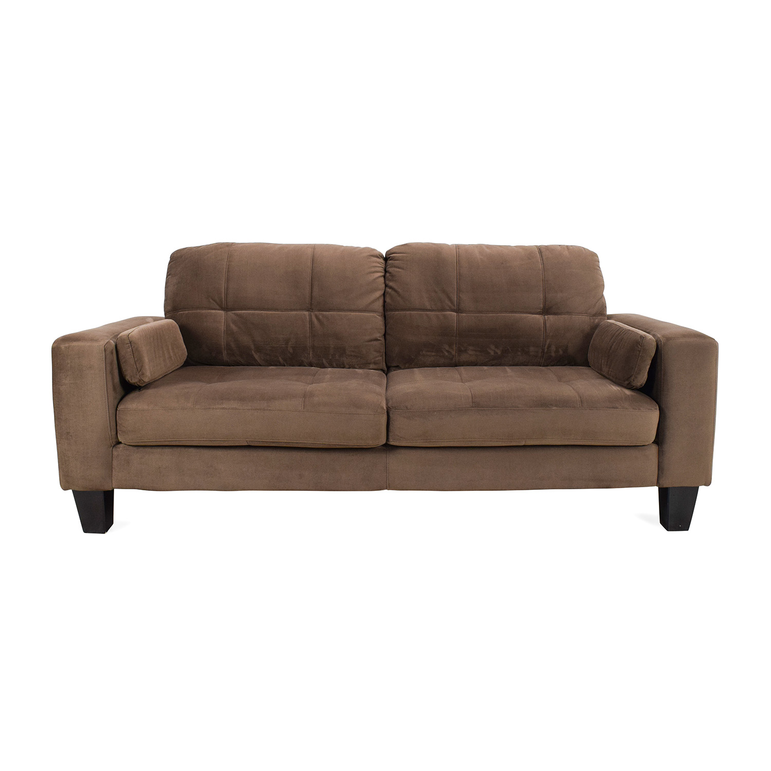jennifer convertibles leather reclining sofa harden table sofas fantastic with