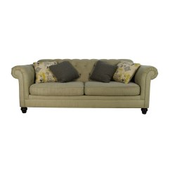 Ashley Furniture Sofa Sales Sectional Sofas Dallas Tx By Bladen Home Thesofa