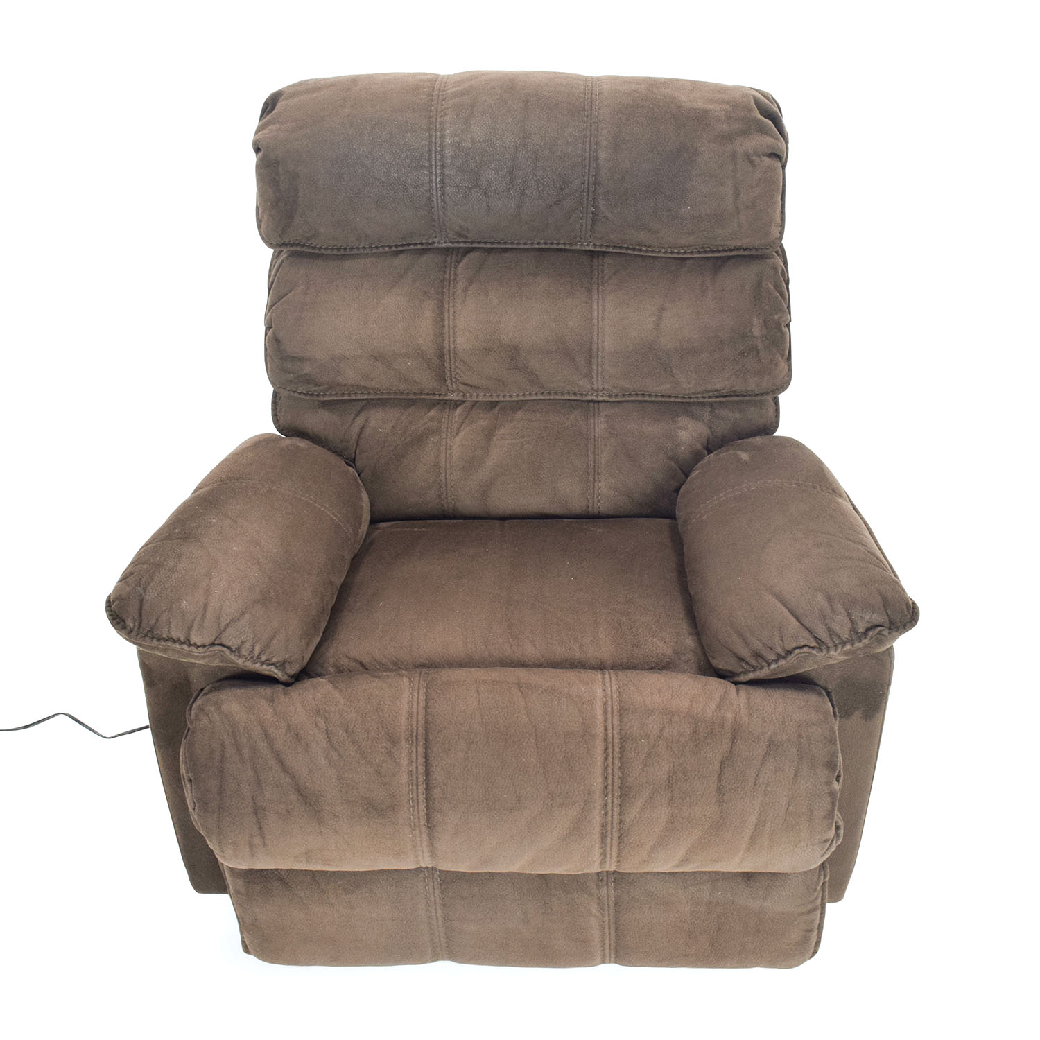 macy chairs recliners gym chair amazon used for sale