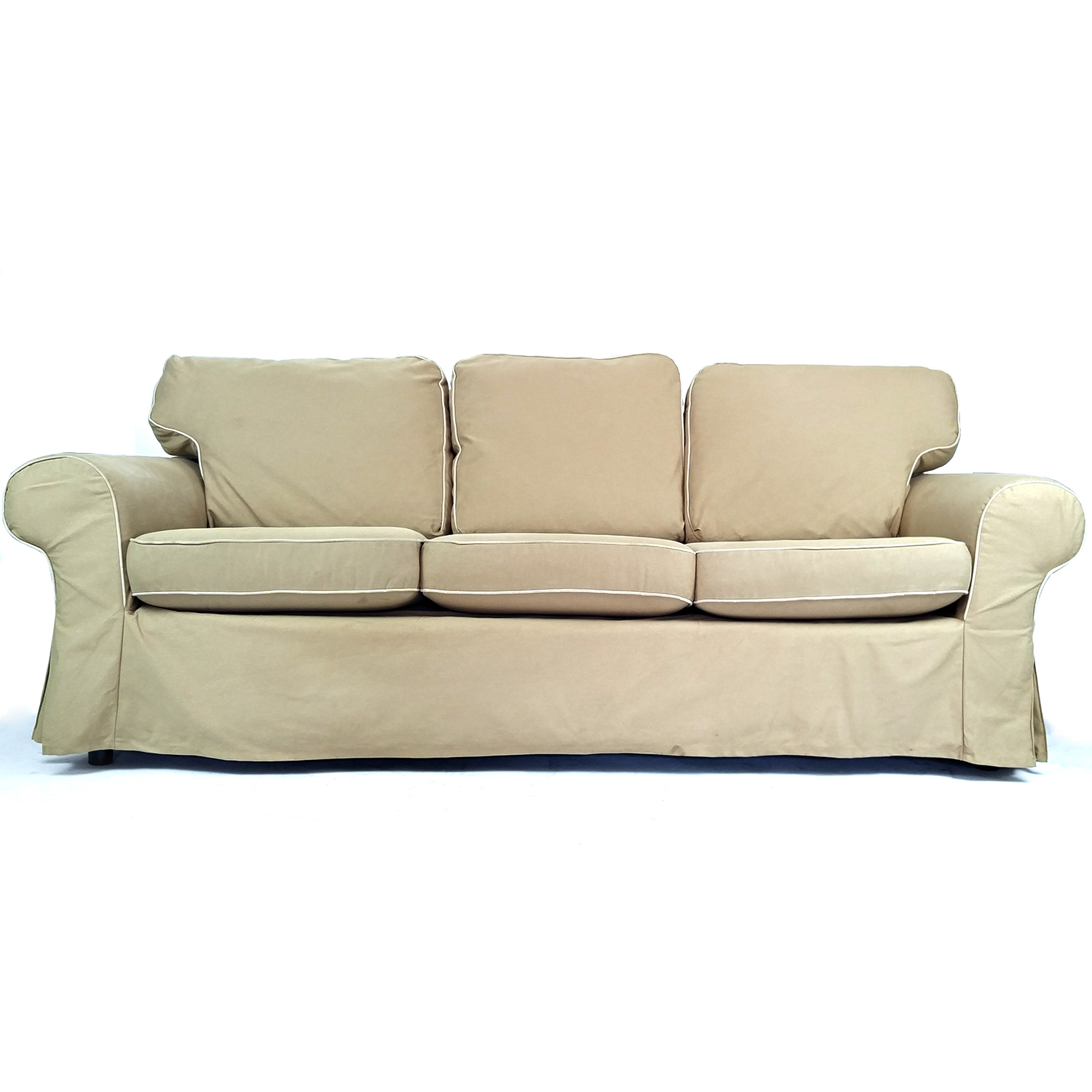 72 sofa cover modern set designs malaysia canvas indoor outdoor furniture made from salvaged