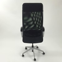 51% OFF - IKEA Markus Swivel Chair / Chairs