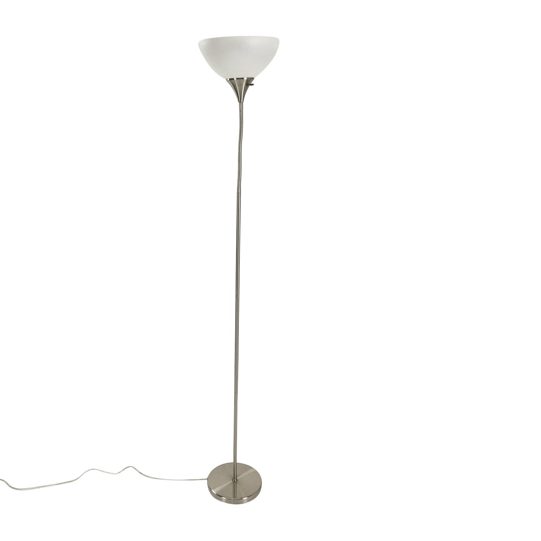 Adjustable Floor Lamp Furniture