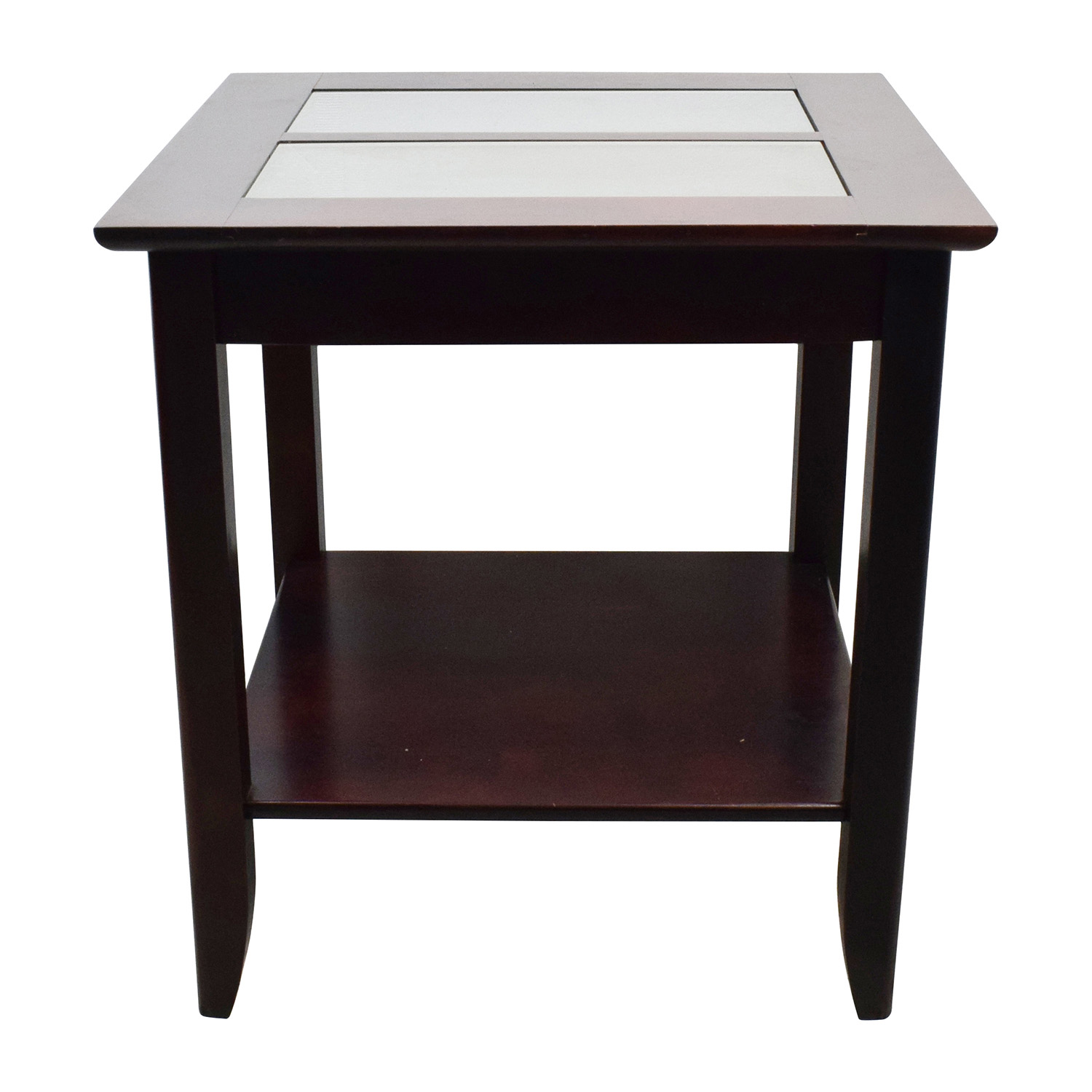 sofa tables target low profile modern table images decoration ideas