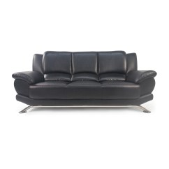Leather Sofas Second Hand Glasgow Etc Towson Md 44 Off Espresso Couch