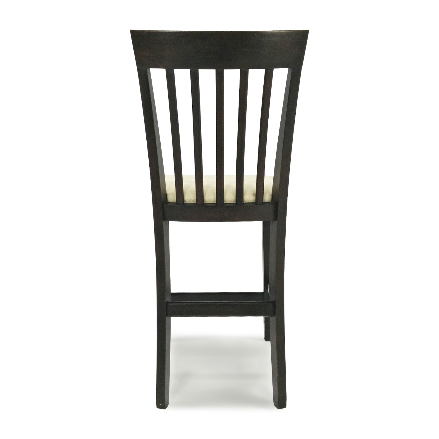 used restaurant chairs outside table and for 2 60 off custom 3 bar stools