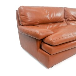 Jensen Lewis Sleeper Sofa Price Pullout Leather Discount Coupon