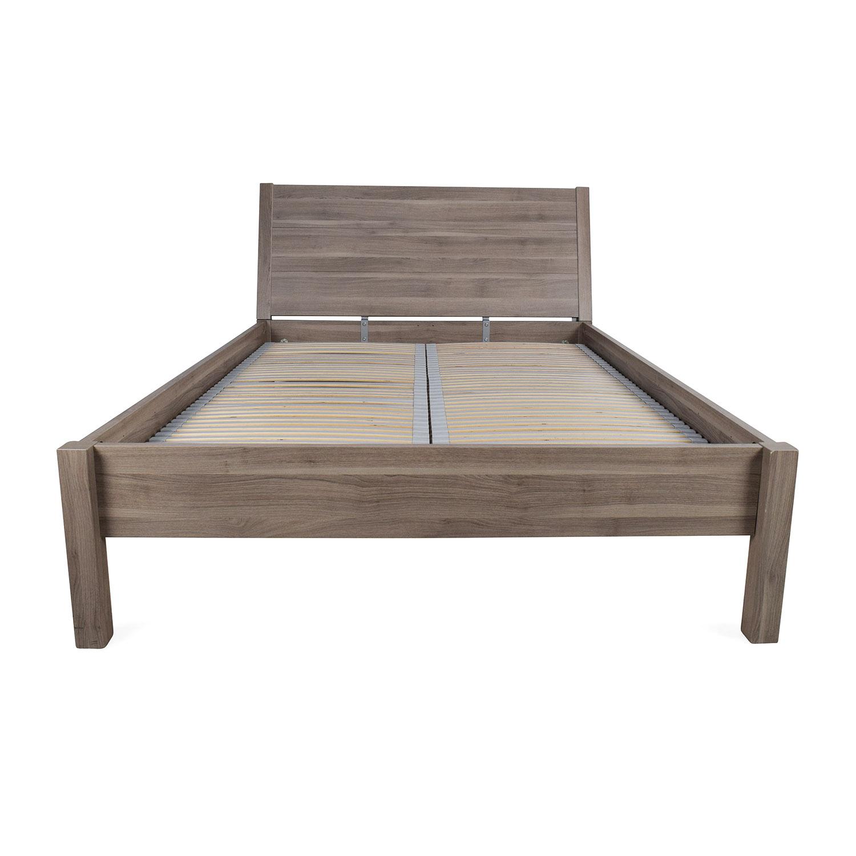 Shop Bedframe Ikea