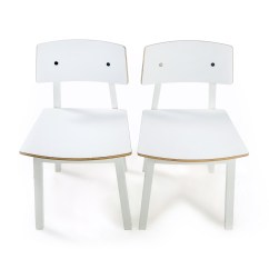 White Chair Ikea Comfy Bedroom Chairs 51 Off Tobias Ghost