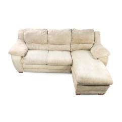 Jennifer Convertible Sofas On Sale Cheap Sectional In Phoenix Az 51 Off Macy 39s Radley Sofa