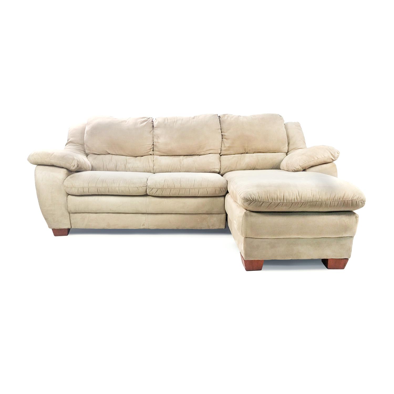 jennifer convertible sofas on sale good comfortable microfiber