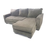 Ashley Furniture Sofa Chaise Lounge