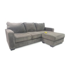 Sofa Sectionals With Chaise Dundee Shops 50 Off Ashley Furniture Hodan Sofas
