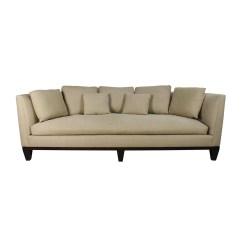Conversation Sofas Reviews Colorful Living Room Sofa Sets Home The Honoroak