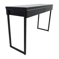 61% OFF - IKEA IKEA Study Desk / Tables